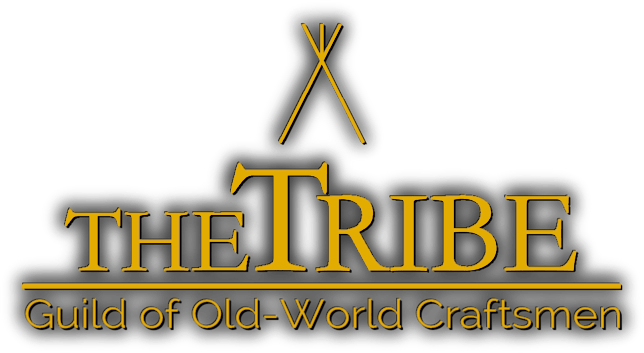 The Tribe Craftsmen