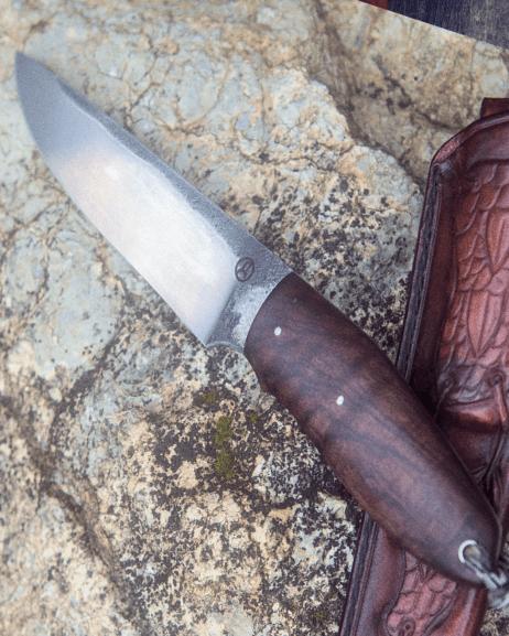 walnut hunter2
