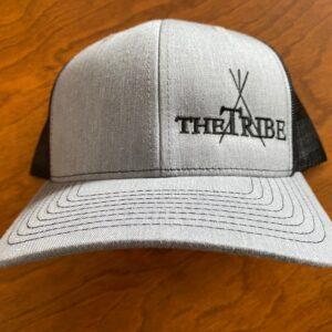 Official Tribe Craftsmen Hat