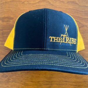 Special Edition Tribe Hat
